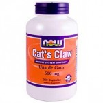 Cat's Glaw
