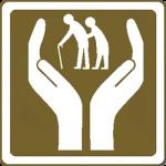 250-logo